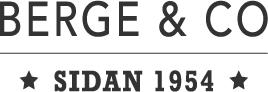 Berge & Co