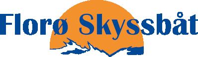 Florø Skyssbåt