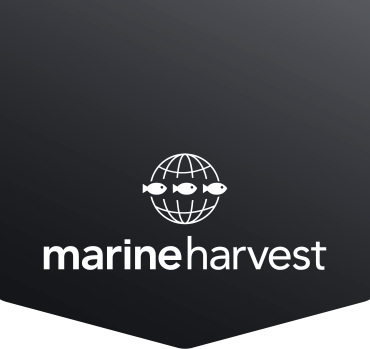 Marineharvet