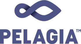 Pelagia