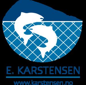 E.Karstensen