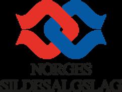 Norges Sildesalgslag